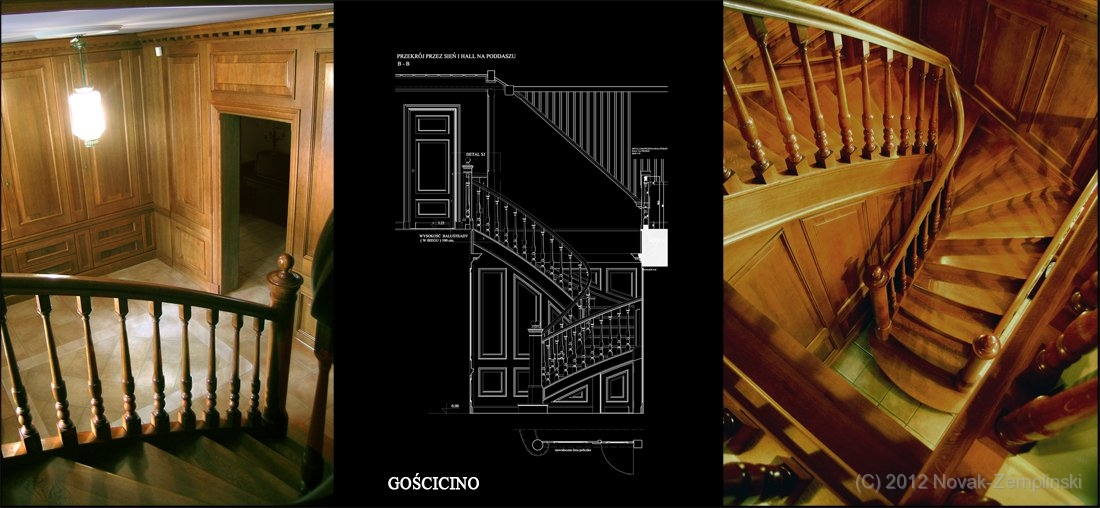 1.goscicino-1.jpg